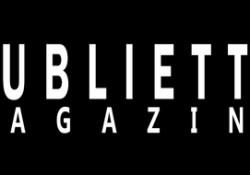 OUBLIETTE_MAGAZINE