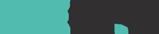 onebeat-logo