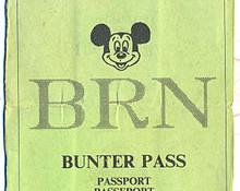220px-BunterPassTitel (1)