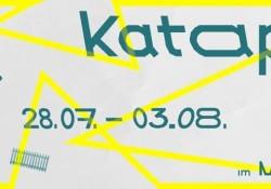 katapult festival